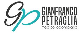 Dr. Gianfranco Petraglia Logo
